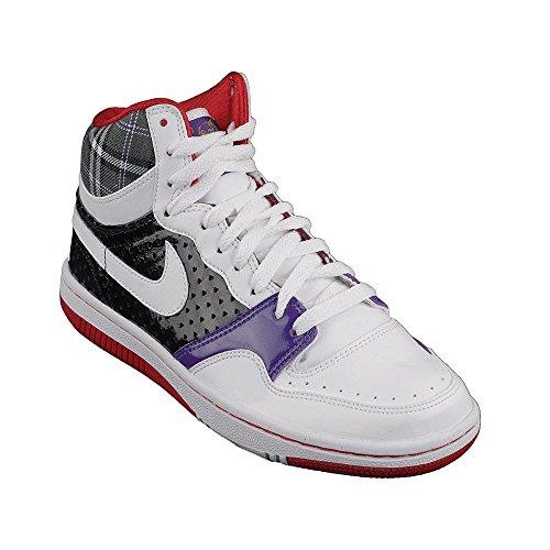 Nike Scarpe Donna Wmns Court Force High