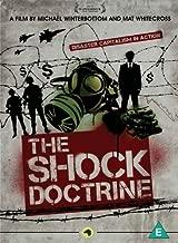 The Shock Doctrine ( A Doutrina de Choque )