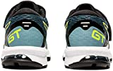 Zoom IMG-2 asics gt 1000 9 ps