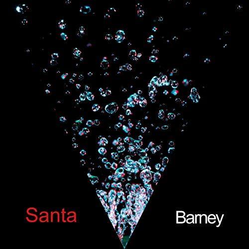 Barney, Barrie
