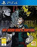 Namco Bandai Games MY HERO ONE'S JUSTICE Basic PlayStation 4 videogioco