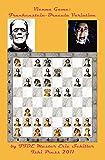 The Frankenstein-dracula Variation In The Vienna Game Of Chess-Schiller, Eric