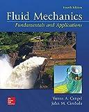 Fluid Mechanics Textbook