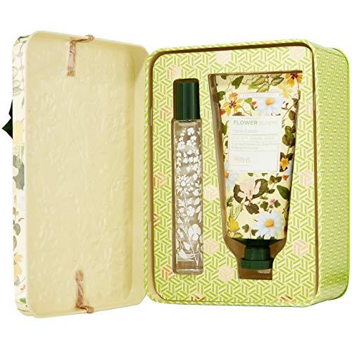 RHS Daisy Garland Parfum gel-inktroller, 10 ml