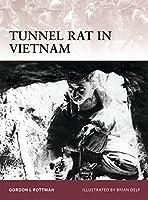 Tunnel Rat in Vietnam (Warrior)