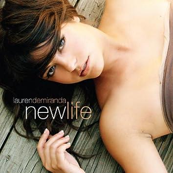 New Life (Ep)