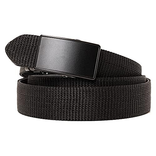 Maxx Carry EDC Tactical Gun Belt Reinforced Liner for...