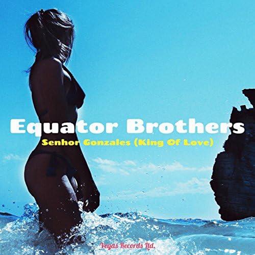 Equator Brothers