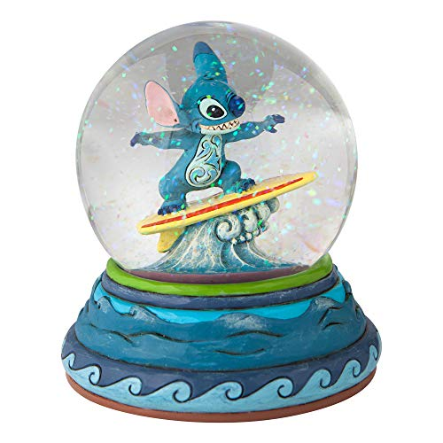 Disney Traditions, Bola de cristal de Sititch, Enesco