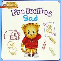 I'm Feeling Sad (Daniel Tiger's Neighborhood)