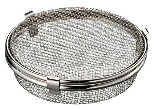 オークス レイエ 小物が洗える食洗機カゴ LS1533