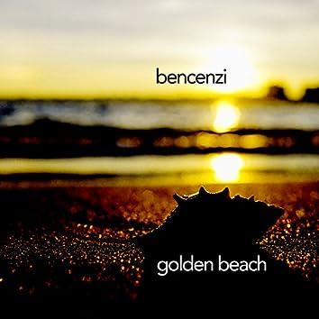 Golden Beach - Single