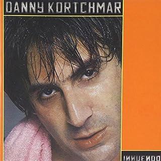 Innuendo by Danny Kortchmar (2007-08-28)