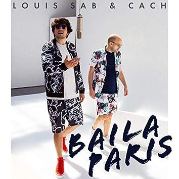 Baila Paris