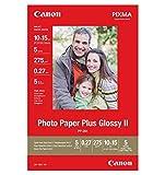 Canon Productos de papel para oficina