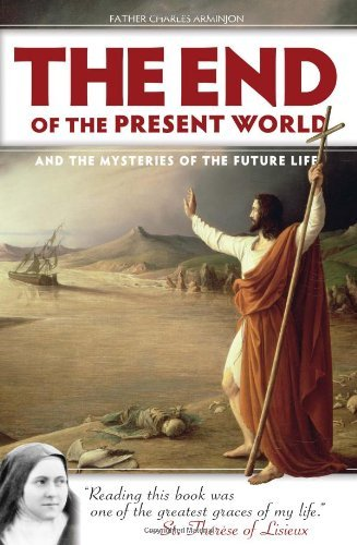 the end of the present world - 1