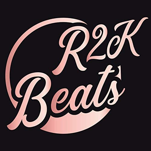 r2kbeats