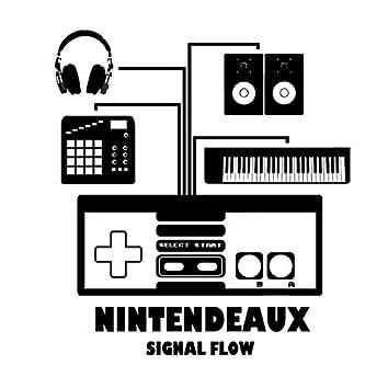 Signal Flow