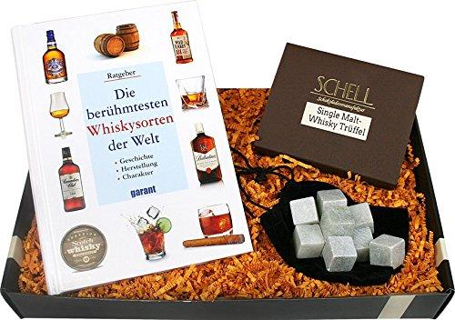 InBOX Whiskykenner