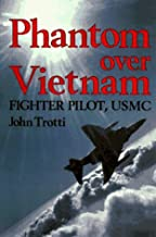 Phantom Over Vietnam: Fighter Pilot, USMC
