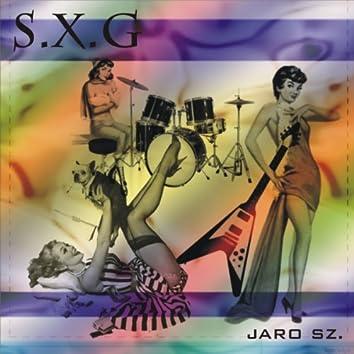 S.x.g