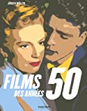 Films des années 50