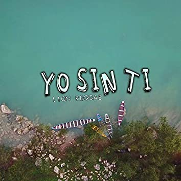 Yo Sin Ti