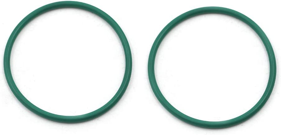AUTOVIC O-Ring Gasket service for Jaguar Manifo IMT X-Type Sales results No. 1 Intake S-Type
