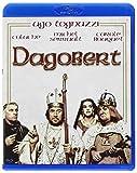 Dagobert [Blu-Ray] [Import]