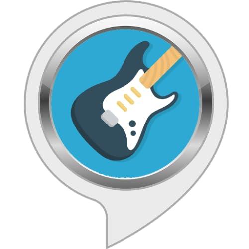Sonidos Para Dormir: Guitarra eléctrica