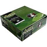 Pickwick Englisch Thee groot - Schwarzer Tee - 100st a 4g