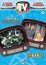 Reel Values TV Classics: Volume 6