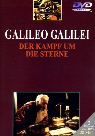 Galileo Galilei - Der Kampf um die Sterne