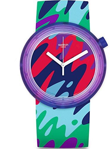 Reloj Swatch - Mujer PNP101