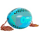 Airhead Towable Orb with Rope, Blue