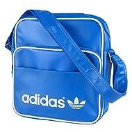 Adidas Shoulder Bags - Adicolor Sir Shoulder Bag 36d77dbed6a82