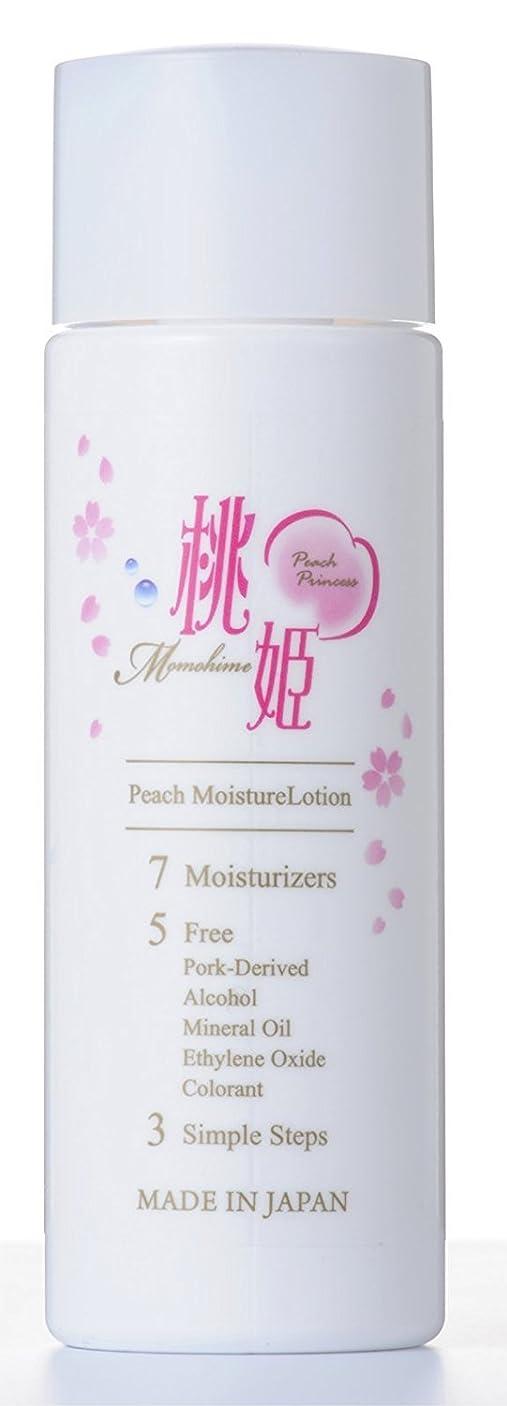 ペナルティパッチポータルピーチモイスチャーローション (化粧水)
