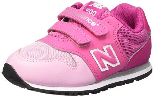 New Balance 500 - Zapatillas para primeros pasos