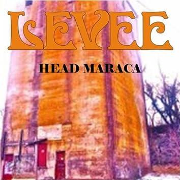 Head Maraca