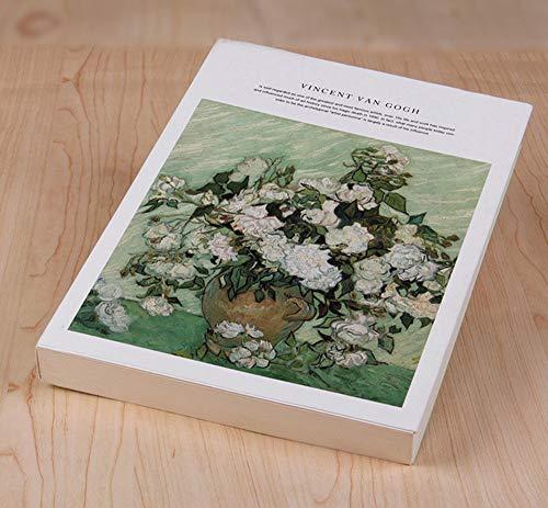 Ellepigy Carte De Toile De Jute Num/éros De Table R/étro Jute De 1 /à 10 Vintage Place Name Cards Wedding Decoration