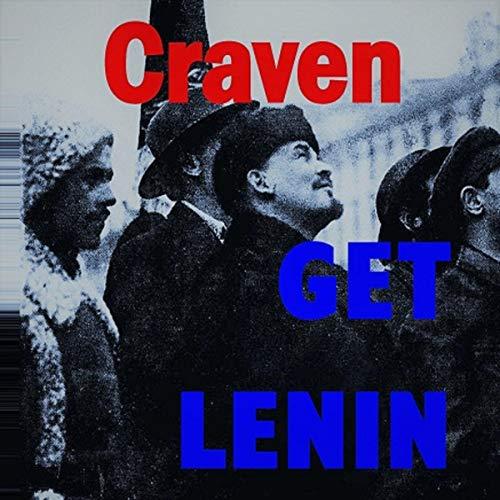 Get Lenin Titelbild