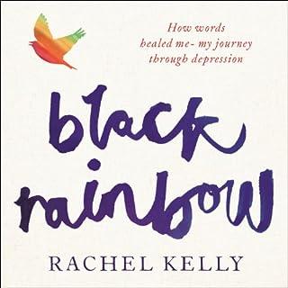 Black Rainbow cover art