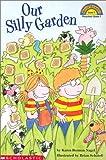 Our Silly Garden (HELLO READER LEVEL 1)