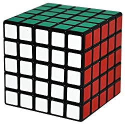 Coolzon® 5x5x5 Magic Cube Image