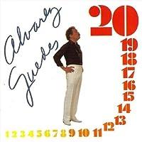 Alvarez Guedes, Vol. 20 by Alvarez Guedes (2008-10-16)