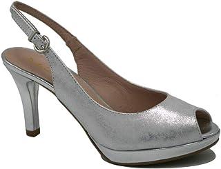 Mujer Zapatos Amazon Miller Amazon Zapatos esPatricia Miller esPatricia tdshQrCx