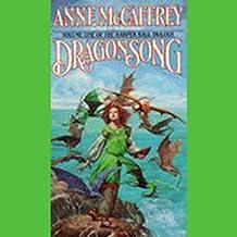Dragonsong: Harper Hall Trilogy, Volume 1