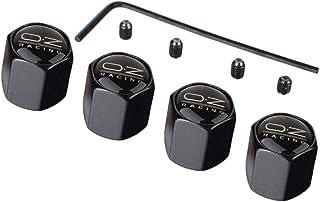Amazon.es: Opel - Tapas para válvulas / Accesorios: Coche y moto