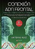 Conexión ADN frontal. 2ª Edición (epub)