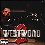 Westwood 2